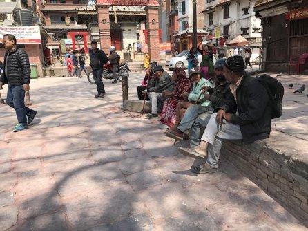 Nepal_Kathmandu_2017-L-36