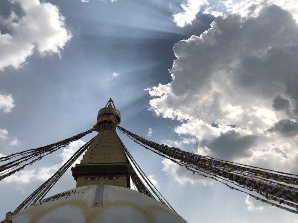 Nepal_Kathmandu_2017-L-45