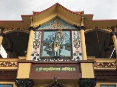 Nepal_Kathmandu_2017-L-57