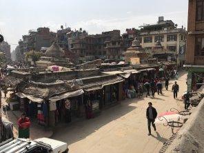 Nepal_Kathmandu_2017-L-69