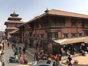 Nepal_Kathmandu_2017-L-70