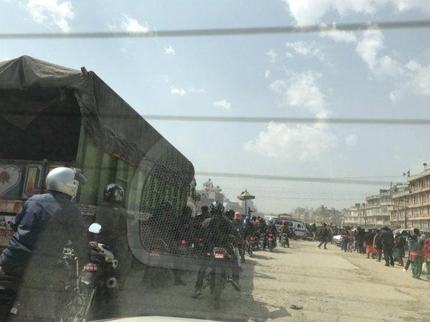 Nepal_Kathmandu_2017-L-73