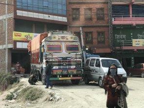 Nepal_Kathmandu_2017-L-88
