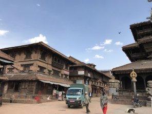 Nepal_Kathmandu_2017-L-98