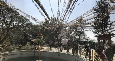 Nepal_Kathmandu_2017-Pano-2