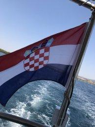 Obonjan_Kroatien_2017-9