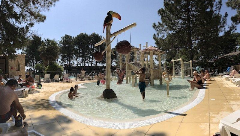 Korsika-2017-7