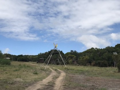 Afrika-2018-Outback-12