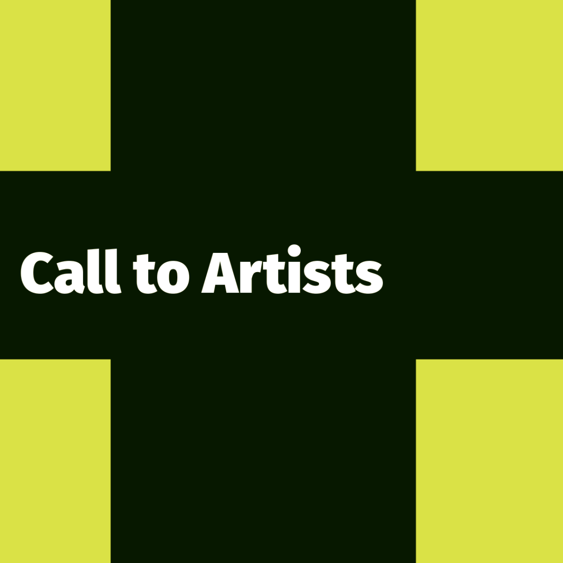 The Fernwood Art Stroll 2021 - the letter t - Call to Artists
