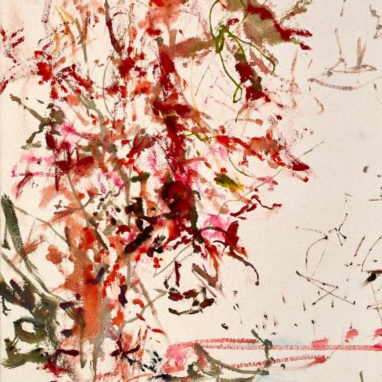 Jean Anne Wightman - artwork