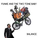 20150308035036-Balance_front_cover_v4