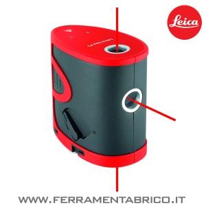 LEICA LINO P3