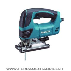 SEGHETTO MAKITA 4350-CT