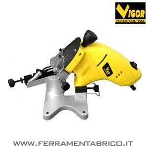 AFFILACATENE VIGOR VAC 130