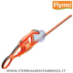 TAGLIASIEPI FLYMO EASICUT 600XT_2