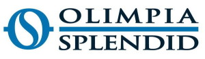 olimpia_splendid_logo