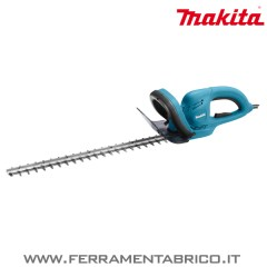 TAGLIASIEPI MAKITA UH-5261
