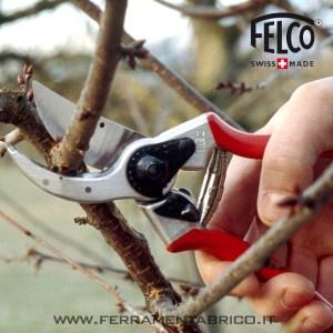 FORBICI-POTATURA-FELCO-2-TAGLIO