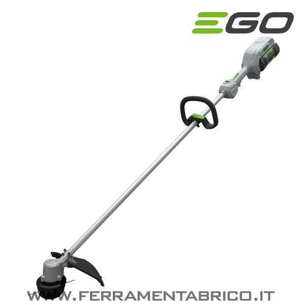 DECESPUGLIATORE A BATTERIA EGO ST 1300 E