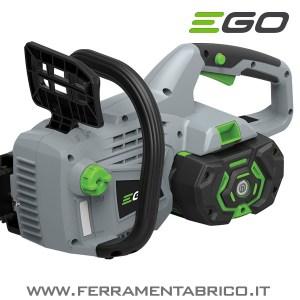 MOTOSEGA A BATTERIA EGO CS 1600 E_1