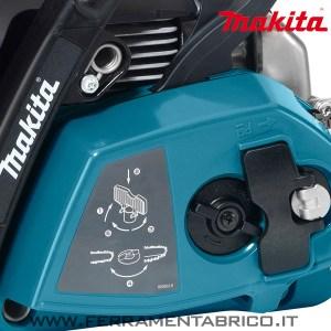 motosega-makita-ea3201s35a_cambio-catena