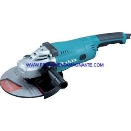 Smerigliatrice angolare GA9020 MAKITA