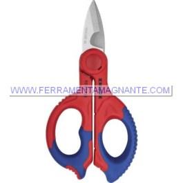 FORBICE ELETTRICISTA 95 KNIPEX