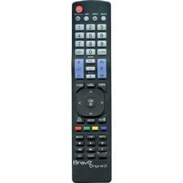 TELECOMANDO ORIGINAL 2 TV LG BRAVO
