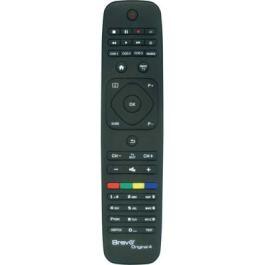 TELECOMANDO ORIGINAL 4 TV PHILIPS BRAVO
