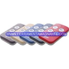 Radiocomando air4l Silca PZ5 colori assortiti