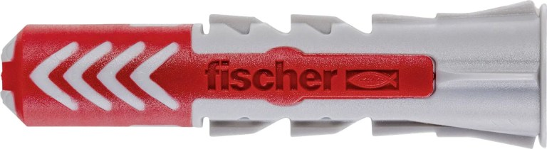 Read more about the article FISCHER DUOPOWER