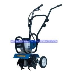 Motozappa 35150 HYUNDAI