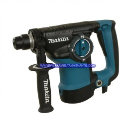 Makita HR2811F tassellatore