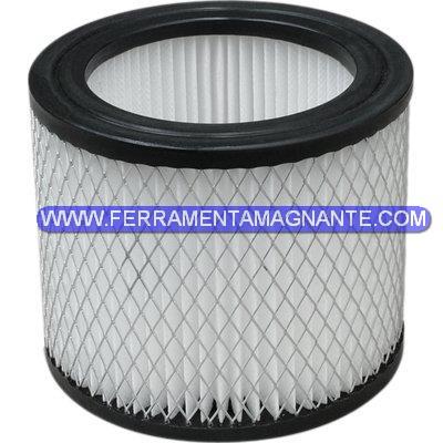Filtro aspiratutto WTP50XE LAVORWASH