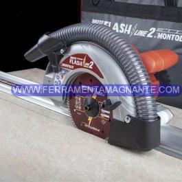 Moto-flashline2 MFL2-PU
