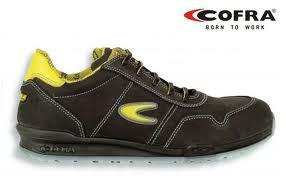 Coppi s3 SRC
