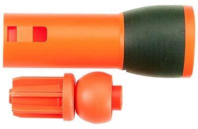 Impugnatura Softouch™ e pomello per Universal Garden Cutters