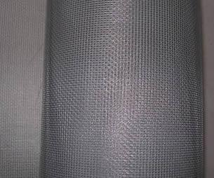 FerramentaOnline SHOP Rete zanzariera in fibra di vetro