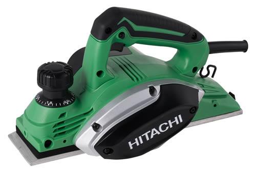 Giardinaggio Hitachi