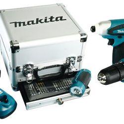 kit-dk1485x1-makita-10-8v