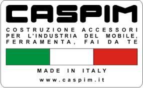 CASPIM