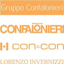 CONFALONIERI-CON&CON-LORENZO INVERNIZZI