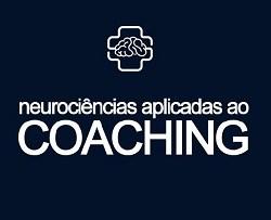 Neurociências Aplicadas ao Coaching