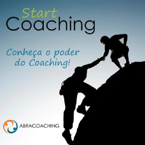 Programa Start Coaching Bruno Juliani