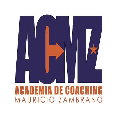 International Certification Life & Executive Coaching