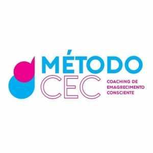 Método-CEC-Coach-de-Emagrecimento-Consciente-2
