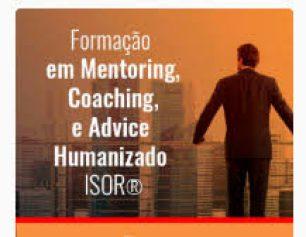 Formação-em-Mentoring-Coaching-e-Advice-Humanizado-ISOR®-e1533080280168