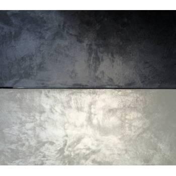 pitture decorative per interni ed esterni. Paints And Colors Paints And Waterproofing Nanotechnology 3 Ferramentaweb