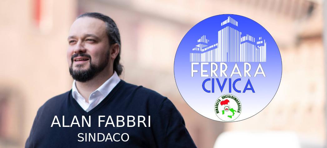 Alan-Fabbri-sindaco-02