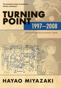 TurningPoint_c1
